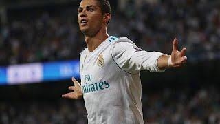 من هو أفضل لاعب كرة القدم لهذا العام؟