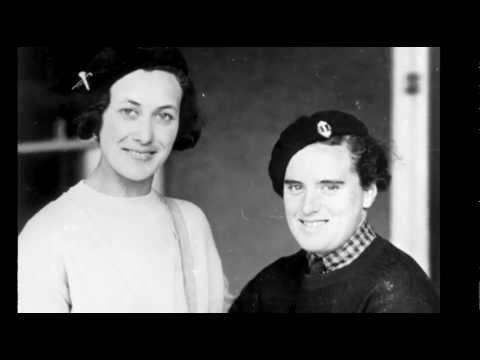 New Zealand Golf Hall Of Fame :: Oliver Hollis