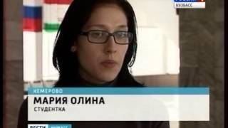 Школьникам  и студентам показали фильм «Крым  Путь домой»