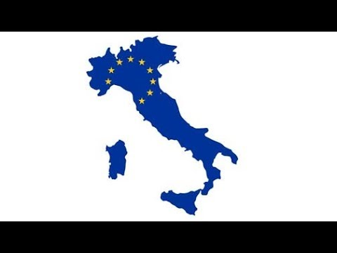 Italian elections and the European prospective