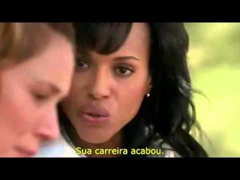 scandal 1 temporada legendado online dating