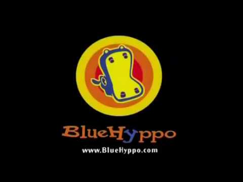 bluehyppo