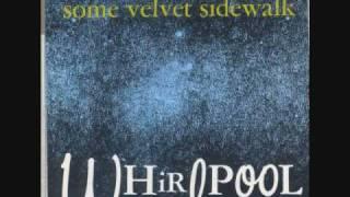 Some Velvet Sidewalk- Refuse