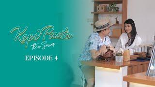 Thumbnail of 'Kopi Paste' The Series – Episode 4