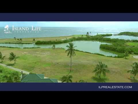 St kitts real estate - Island Life Properties - ilprealestate.com HMB S 001
