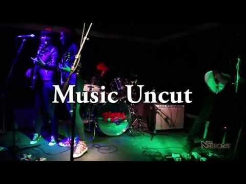 Music Uncut