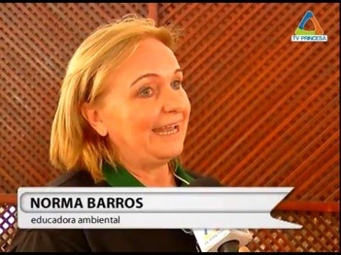 (JC 29/02/16) Cultivando Água Boa Realiza Encontro Com Moradores Do Entorno Do Ribeirão Santana