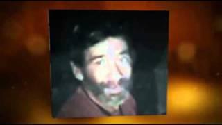 Chilean Miner Mistress - Short Animoto