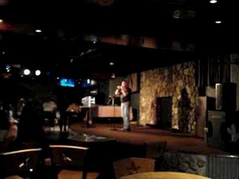 Tommy Karaoke (Two of a Kind) Part 1