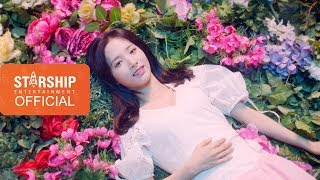 [MV] 케이윌(K.will) - 너란 별 - Stafaband