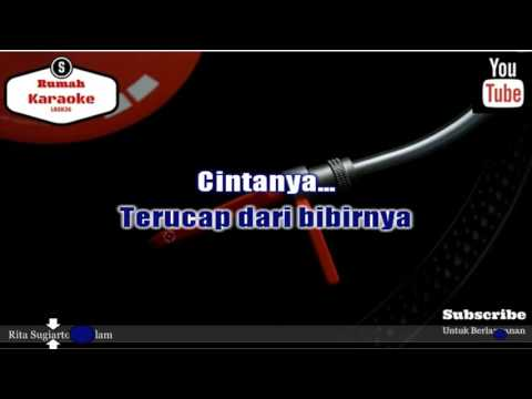 Karaoke Rita Sugiarto - Malam