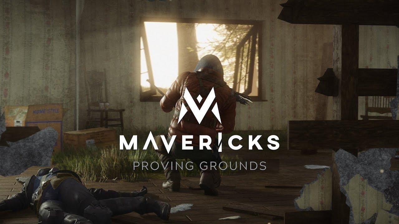 18 promising FPSes coming in 2019 | PC Gamer