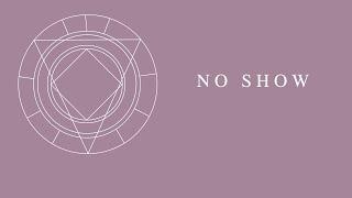 Sneaker Pimps - No Show (Official Audio with Lyrics)