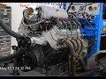 Speed Secrets: Cathedral vs Rectangular Port Cam For Your 408 Stroker Engine Cam Swap