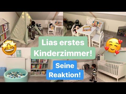 lias-erstes-kinderzimmer!-einrichten-&-live-reaktion-von-lias-l-vlog-979