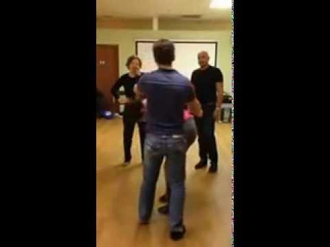 Salsa Dance Lessons for Beginners at Star Dance School Studio Newton, Boston MA