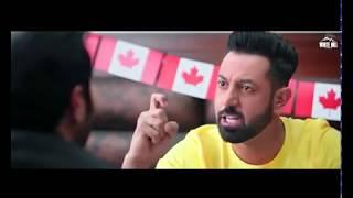 Carry on Jatta 2 Funny Scenes #Gippy Grewal#Bhalla #Binnu Dhillon#sonam bajwa  ( #TJUTT)