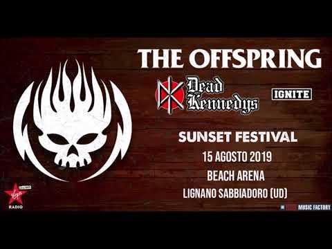 the-offspring-@sunset-festival,-lignano-sabbiadoro---beach-arena,-italy-(august-15th-2019)