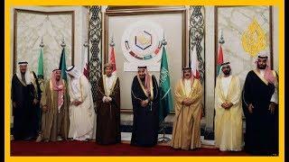 مجلس التعاون الخليجي.. التحديات والواقع والآفاق