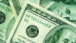 Реализация бизнес идеи. Это должен знать каждый начинающий бизнесмен.(, 2014-10-22T17:56:31.000Z)
