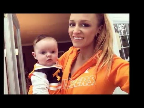 Maci Bookout, Taylor Mckinney, Bentley and Jayde 2016/15  pictures