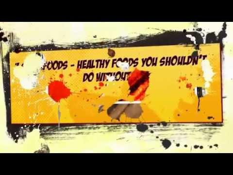 pre-diabetes-diet-plan- -diabetic-diet-plan- -best- -gestational-diabetes-diet- -easy- -fast- -good