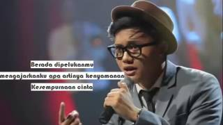 Video Rizky Febian Kesempurnaan Cinta download MP3, 3GP, MP4, WEBM, AVI, FLV Oktober 2017