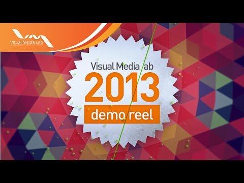 VML ContentsDemo 2013 - Short Ver.