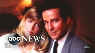 The Last Days of Phil Hartman l PART 5