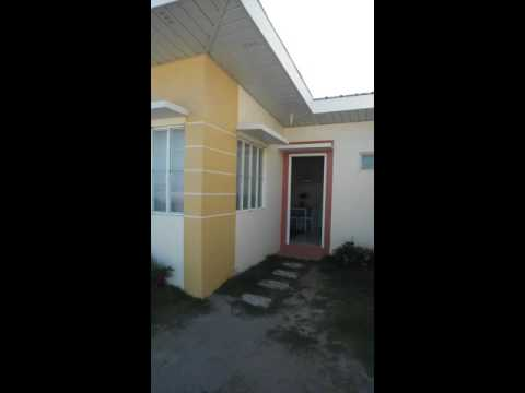 Affordable house and lot for Sale Sanfernando Pampanga, Fiesta Communities Calulut