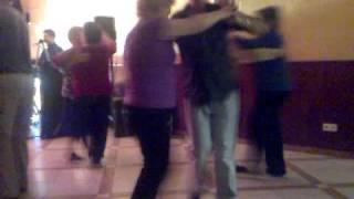 hotel palas,pineda 5(, 2010-12-27T23:18:08.000Z)