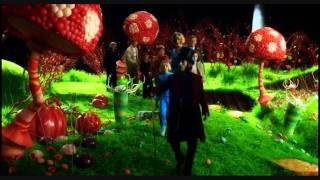 Charlie et la Chocolaterie | Bande-Annonce (VF)