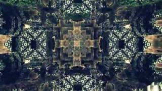 Pendant Zoom - 3D fractal journey - YoutubeDownload pro