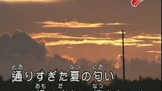 襟裳岬 (カラオケ)KTV