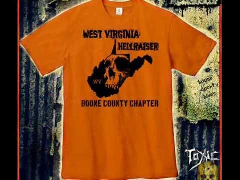 West virginia Deals Regional jail commissary network Llc