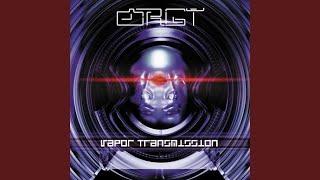 Vapor Transmission (Intro)
