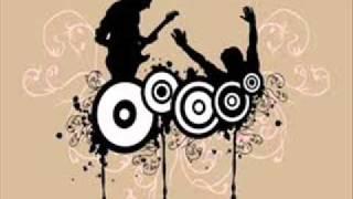 Pee4Tee feat. Emmanuela - La Musica Tremenda (Nocera & Montanari Dance Remix)