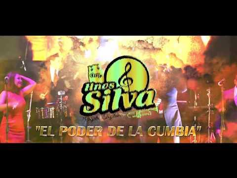 Hnos Silva - Me Fallaste (En Vivo)
