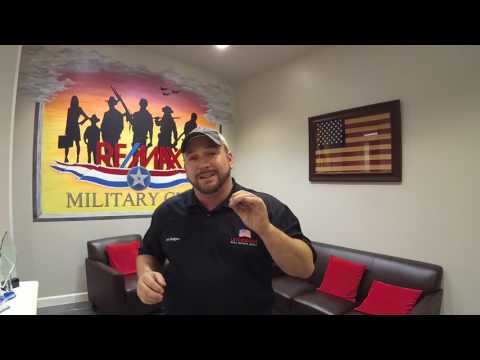 VA Loan Tip of the Week: How to Get Your Funding Fee Refunded