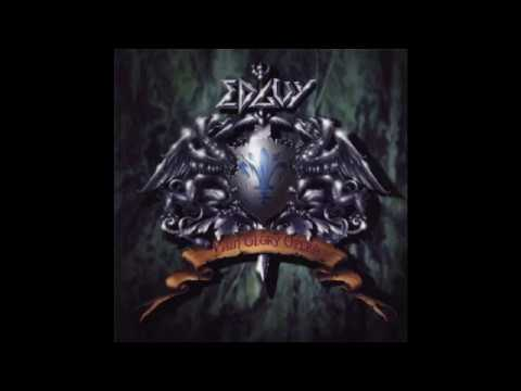 Edguy - All Times My Best Selections Vol.3
