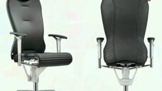 Утро с Губернией.Как правильно выбрать офисное кресло(, 2011-05-25T02:24:20.000Z)