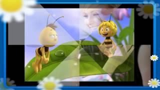 HELENE FISCHER - Die Biene Maja