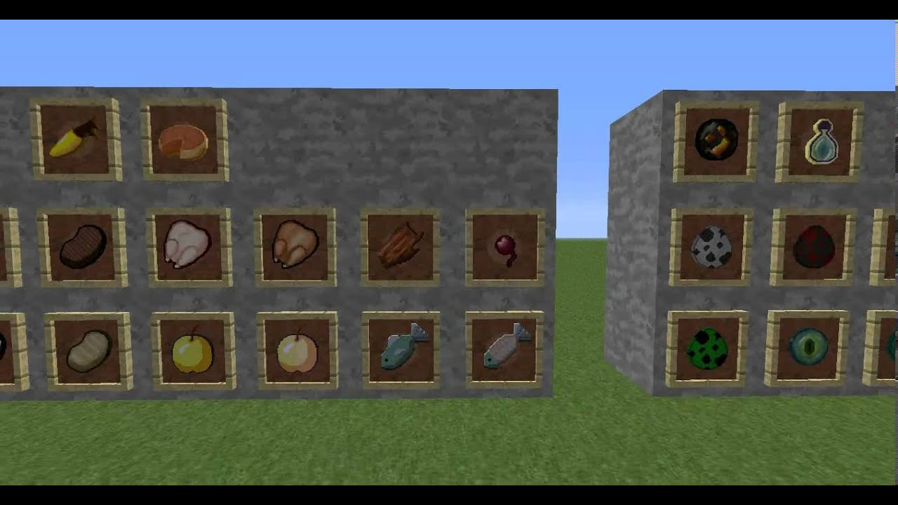 faithful texture pack 1.5.2