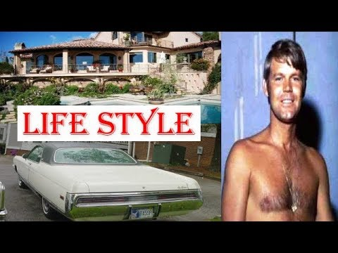 Glen Campbell Biography | Family | Childhood | House | Net worth | Car collection | Life style 2017