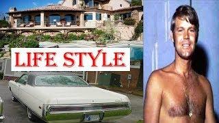 Glen Campbell Biography