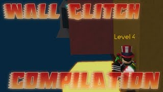 Roblox - Flood Escape 2 - Fun Ways to Use The Wall Glitch Roblox - Flood Escape 2 - Fun Ways to Use The Wall Glitch Roblox - Flood Escape 2 - Fun Ways to Use The Wall Glitch Robl