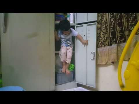 Dil Hoom Hoom Kare by Bhavya Pandit and Nemil Joshi