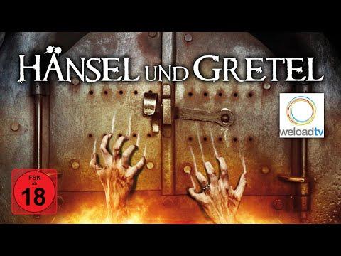Hänsel und Gretel (Horrorfilm | deutsch) from YouTube · Duration:  1 hour 23 minutes 22 seconds