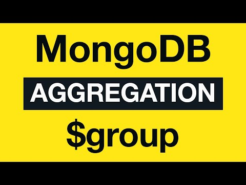 12 Aggregation Example 4 $group by multiple fields - MongoDB