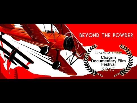 Random Movie Pick - Beyond the Powder - Promotional Trailer YouTube Trailer